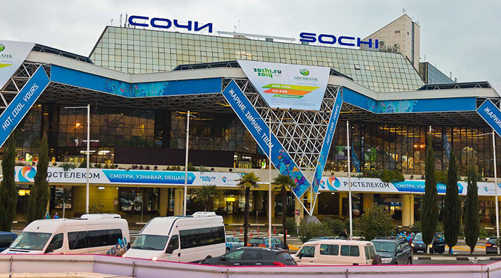 aeroport_sochi